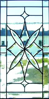 Stained Glass Kitchen Cabinet Doors by 14 Best Real Beveled Glass Images On Pinterest Beveled Glass