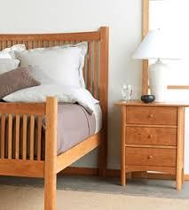 Shaker Bedroom Furniture by 22 Best Master Bedroom Ideas Images On Pinterest Master Bedroom