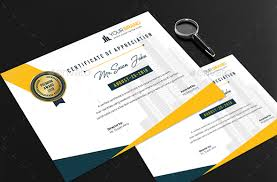 70 best certificate and diploma templates free and premium download