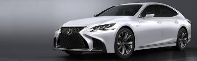 lexus new car inventory florida deluxe auto dealer serving midway city ca