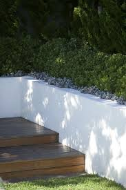 37 best retaining wall images on pinterest retaining walls