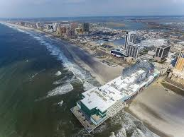 100 Most Beautiful Places In The Us Learn And Fly Over The by Atlantic City New Jersey Wikipedia