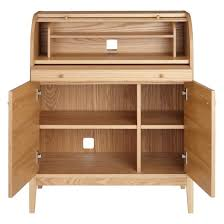 marks and spencer bureau bureau style desks storage ideas