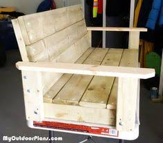 Simple Wood Plans Free by Learn How To Build A Bike Shed Using My Free Plans And