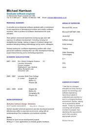 Sample Resume Engineering by Download European Design Engineer Sample Resume