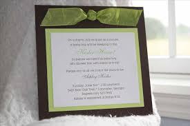 elephant baby shower invitations etsy barberryfieldcom page 5 barberryfieldcom baby shower u0027s