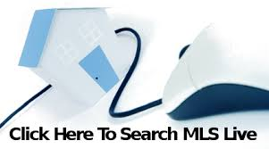 search for homes all maine properties for sale