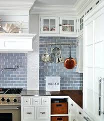 blue kitchen tiles blue glass kitchen backsplash tiles learnerp co