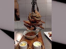 potence cuisine présentation du restaurant restaurant nos spécialités la
