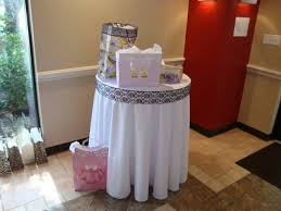wedding gift table ideas wedding world wedding gift table ideas