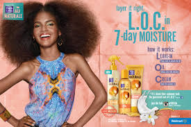 best relaxer for black hair 2015 african americans changing hair care needs