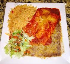 luna modern mexican kitchen menu el sol mexican food order online 17 photos u0026 28 reviews