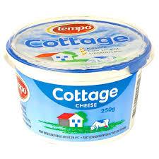 non dairy cottage cheese home improvement non dairy cottage cheese cottege for your