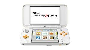 new nintedno 3ds xl black friday amazon the new nintendo 2ds xl is up for pre order u2013 out friday 28th july