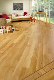 Honey Maple Laminate Flooring Karndean Knight Tile Wood Carpetwise Milton Keynes Shop