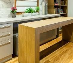 cinco hechos de mind numbing sobre muebles auxiliares ikea 27 best cocinas images on kitchen storage home ideas