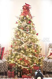 15 best holidays images on pinterest holiday decor christmas