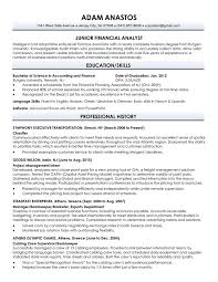 Language Skills Resume Sample by Download New Grad Resume Template Haadyaooverbayresort Com