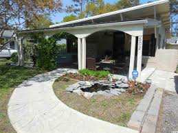 502 14th ave s for sale north myrtle beach sc trulia