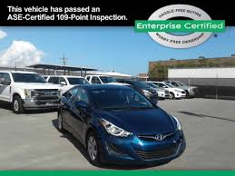 used hyundai elantra for sale in baton rouge la edmunds