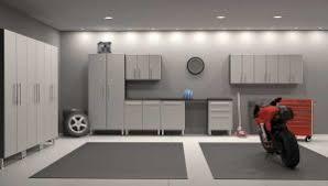 garage designer online garage designer online free archives codefibo garage design