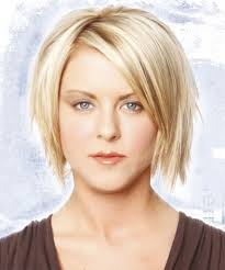 medium length hairstyles from the back fun haircuts for medium length hair back to hairstyles for