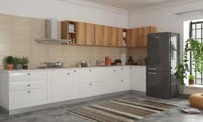 modular kitchen range of modular kitchen designs from mygubbi