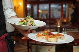 restauration cuisine location cuisine mobile professionnelle matériel grande cuisine