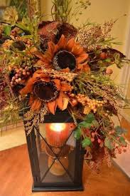 thanksgiving decorations 2014 simple thanksgiving decor ideas