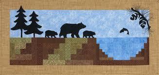 sweet season quilts sue u0027s original quilt patterns