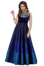 indian wedding dresses for indian gowns wedding gowns india bridal gowns india a line