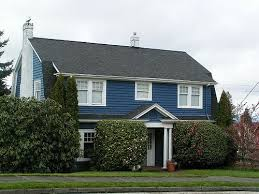 11 best house ideas images on pinterest dutch colonial houses