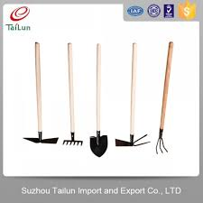 Types Of Gardening Tools - different kinds of garden grafting digging tools buy different