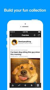9gag Memes - 9gag funny lol meme gif app for ios review download