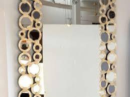 small decorative mirrors round decorative mirrors amazoncom