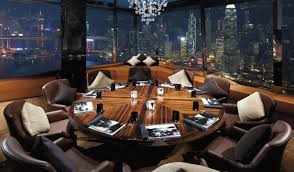 exclusive resorts the world u2013 benbie