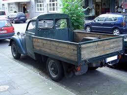 peugeot pickup file peugeot 202 pickup 1938 1940 backleft 2008 08 06 u jpg