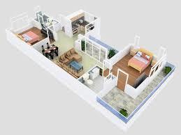house plans from 1900 house plans from 1920 house design reptoz com