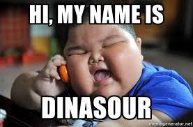 Hi My Name Is Meme - hi my name is meme 28 images meme creator hello my name is