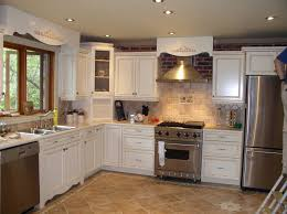 ideas for kitchen cabinets stupendous 97 kitchen cabinet ideas kitchen design and photos
