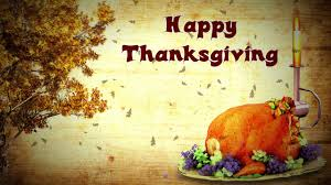 free happy thanksgiving pictures free hd themed title backgrounds u2013 happy thanksgiving day with
