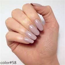 купить 8ml perfect summer gel nail polish shiny classic на ebay