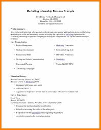 Resume Sample Data Entry by 7 Cv Sample For Internship Hostess Resume
