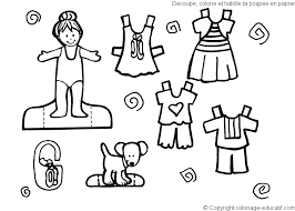 clothes coloring pages dress coloring pages 121 clothes kids printables coloring pages