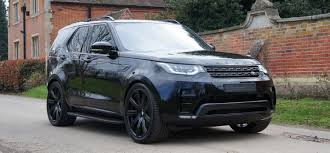 land rover london land rover discovery 5 exterior revere london lr u0027s