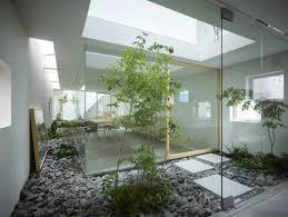 home garden interior design 14 best indoor garden images on architecture gardens
