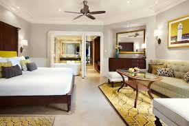 luxury hotel suites cottages u0026 villas in goa taj fort aguada