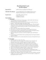 sample resume in jamaica best resumes curiculum vitae and cover