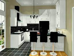 ikea kitchen design services ikea kitchen design online ikd ikea home design service ikea kitchen
