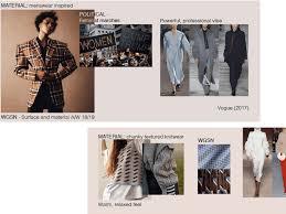 master design management fashion design master degree uk fashion today